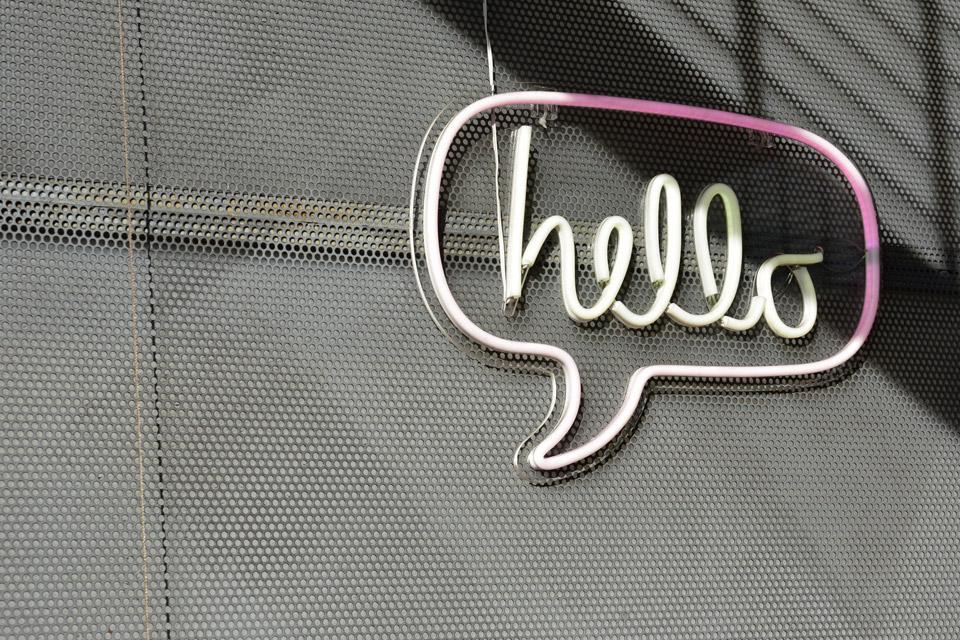 home-hello